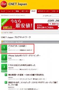 cnet_rank