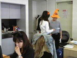 halloween_mtg