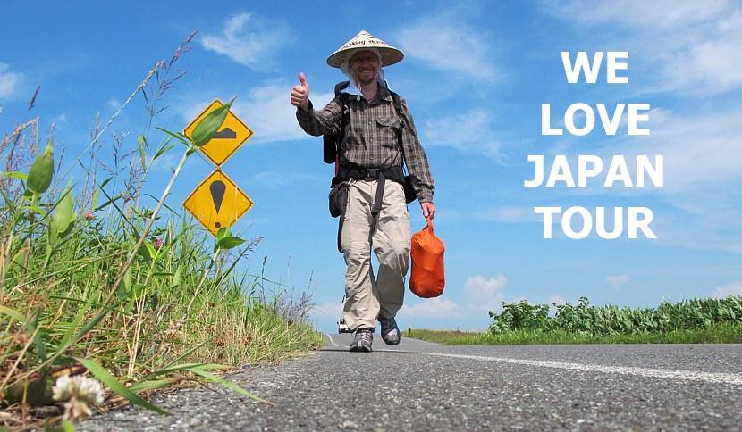we_love_japan_tour