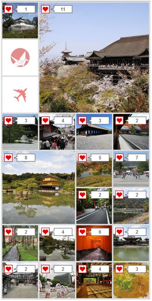 FireShot Screen Capture #209 - 'JAL Guide to Japan - Kyoto (Destination)' - www_world_jal_com_world_en_guidetojapan_destination_kyoto