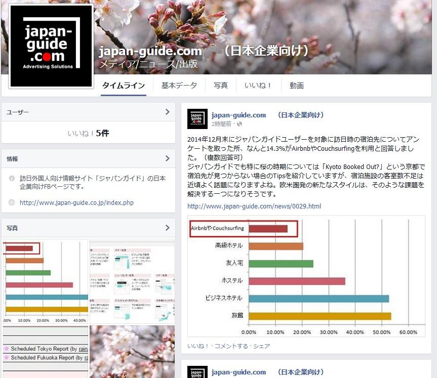 japanguide_fb_capture