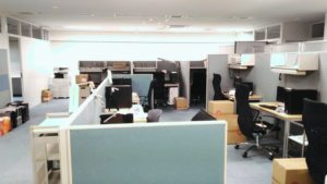new _tokyo_office