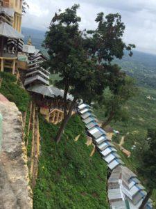 ミャンマー2