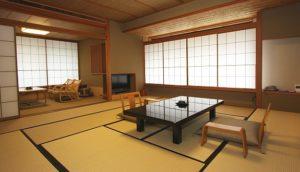 2029_guestrooms_09