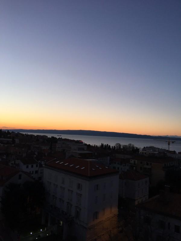 split_sunrise1