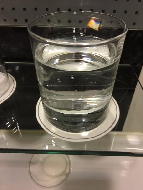 water_zagreb