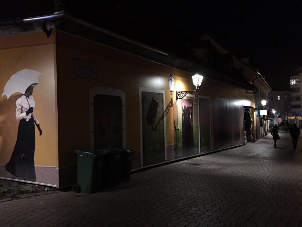zagreb_なんたらいう建物の壁