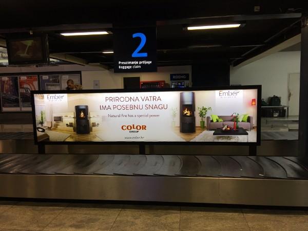 zagreb_airport_dsignage