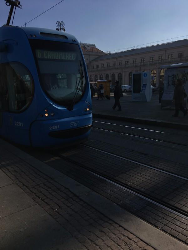zagreb_tramstation_zagrebstation2