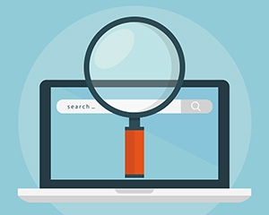 多元的なユーザーレイヤーに対応する、製品検索方法の設計